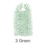 HAM−9絞りバッグ Greenの詳細ページへ