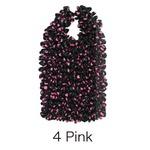 HAM−9絞りバッグ Pinkの詳細ページへ
