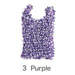 HAM−20絞りバッグ Purpleの詳細ページへ