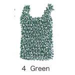 HAM−20絞りバッグ Greenの詳細ページへ