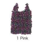 HAM−11絞りバッグ Pinkの詳細ページへ