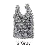 HAM−11絞りバッグ Grayの詳細ページへ