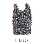 HAM−16絞りバッグ Blackの詳細ページへ