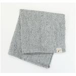 fuwa・fuwanoハンドタオル 灰色の詳細ページへ