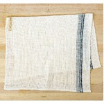 fuwa・fuwanoキッチン布巾 紺の詳細ページへ