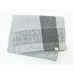 fuwa・fuwanoバスタオル 灰色の詳細ページへ
