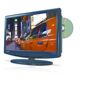 AXIZ 13.3インチDVD内蔵フルセグチューナー搭載デジタルハイビジョン液晶テレビ VS-AX1300FD