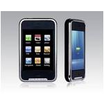 小型カメラ★ iPhoneタイプが登場!高画質・高性能![VDIR-1G-QVGA]の詳細ページへ
