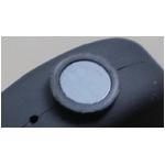 【小型カメラ】高性能キーレス型ビデオカメラ32GB対応