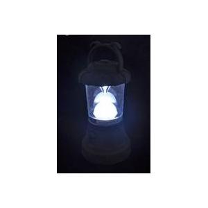 在庫処分!LEDランタン おしゃれな防災LEDランタン明るい11灯ライト停電に備えて