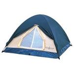 フィールドチャンプ ドームテント 72498 【アウトドア】