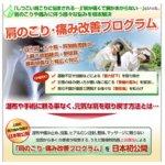 【上田式】肩のこり・痛み改善法〜1日5分から始める、自宅簡単エクササイズ〜[DVD]の詳細ページへ
