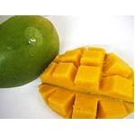 【産地直送お取り寄せ・季節限定沖縄産フルーツ】キーツマンゴー2Kg(2個〜4個)*9月中旬まで