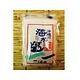 【産地直送お取り寄せ】沖縄の海水塩(80g×3) 6セット