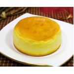 【お歳暮用 のし付き(名入れ不可)】チーズケーキファクトリー ベイクドニューヨークチーズケーキ