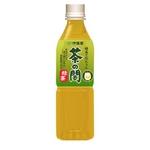 伊藤園 茶の間緑茶500ml×48本セット