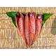 【国産】さば干物(フィレー) 6枚 ◆昔から食べていた日本のサバ!ノルウェー産とは「味」が違います!◆