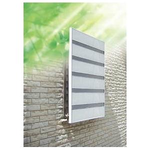 脱衣所・お風呂場(浴室)・おトイレの窓の目隠し サンシャインウォール W-02 ホワイト