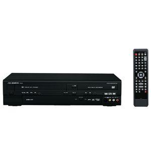 DXブロードテック(DXアンテナ)VHSビデオ一体型DVDレコーダー DX BROADTEC[ DXR150V ]