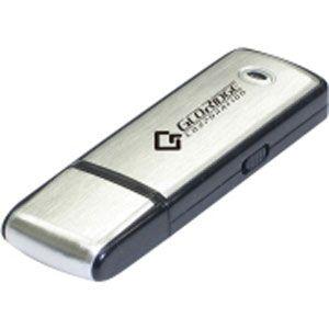 ICレコーダー & USBメモリー GR-112