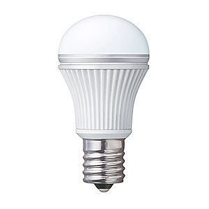 シャープ LED電球(全光束:500 lm/昼白色相当) SHARP ELM[ DL-JA51N ]