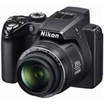 Nikon デジタルカメラ Nikon COOLPIX(クールピクス)P100[ P100 ]