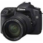 キヤノン CANON デジタル一眼レフカメラ キヤノンEOS 50D(EF?S18?200 ISレンズキット ) [ EOS50D18200ISLK ]の詳細ページへ