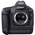 キヤノン デジタル一眼レフカメラ(ボディ) CANON EOS 1D Mark IV[ EOS-1DMK4 ]の詳細ページへ