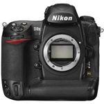 Nikon Nikon デジタル一眼レフカメラ ニコン「D3X」 [ D3X ]