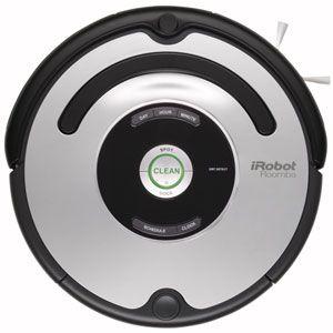 ルンバ577 お掃除ロボット 通販 送料無料