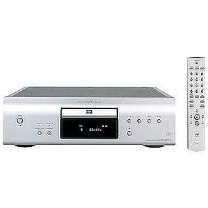 DENON(デノン) CD/SACDプレーヤー DCD-SA11-SP