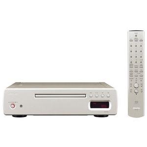 DENON(デノン) SACD/CDプレーヤー DCD-CX3 DCD-CX3-SP