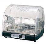 TOSHIBA(東芝) 食器乾燥器 VD-X5S-LK
