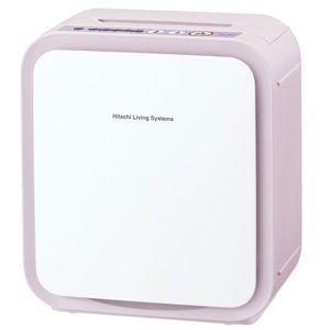 HITACHI(日立) ふとん乾燥機(衣類乾燥カバー付き)アッとドライ HFK-SD2P