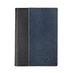 SONY(ソニー) 電子書籍リーダー Reader(リーダー) PocketEdition専用ブックカバー ブルー PRSA-SC35-L