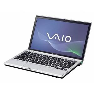 SONY(ソニー) ノートパソコン VAIO(バイオ) Zシリーズ VPCZ139FJ/S プレミアムブラック (Office H&B搭載)