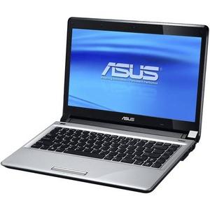 ASUS(アスース) ノートパソコン UL80AG-WX001VS 【Office搭載】