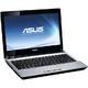 ASUS(アスース) ノートパソコン U30JC-QX075VS 【Office 2010搭載】