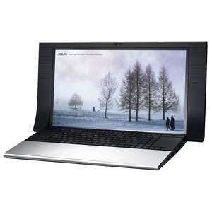 ASUS(アスース) ノートパソコン NX90JQ-YZ007SV