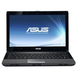 ASUS(アスース) ノートパソコン U31F-WX005BKの詳細ページへ