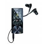 SONY(ソニー) ウォークマン Aシリーズ 32GB ブラック NW-A856-Bの詳細ページへ