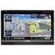 SANYO(サンヨー) GORILLA(ゴリラ) 6.2型 ポータブルナビゲーション NV-SD650FT 【地デジ(12セグ)+ワンセグチューナー内蔵】