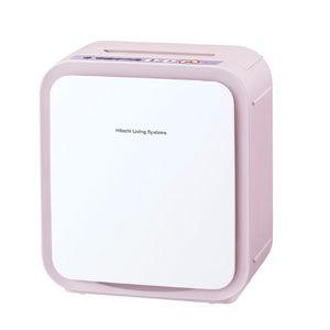 HITACHI(日立) ふとん乾燥機 アッとドライ HFK-SD1-P ピンク