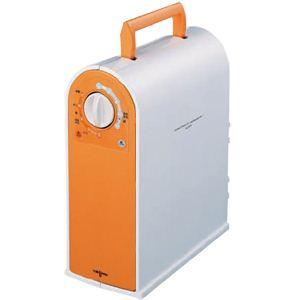 イズミ ふとん乾燥機 FK800-D