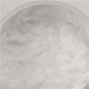 炭酸パック リテンション スーパーアクアマスク プレミアム 600g