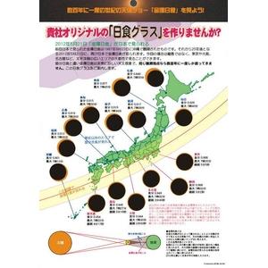 日食グラス AFOM SOLAR V GLASS 【60個セット】
