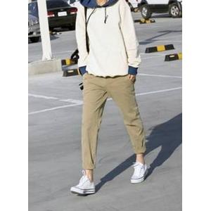ファッション人気カジュアルパンツ★Mサイズ