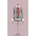裏切りは僕の名前を知っている/泉摩利学園女子制服/男性XLサイズ