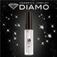 【天然ダイヤモンドコスメ】DIAMOリップグロス(天然ダイヤモンド0.1ct配合)