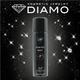 【天然ダイヤモンドコスメ】DIAMOミスト(天然ダイヤモンド0.1ct配合)ヘアスプレー・ボディースプレー